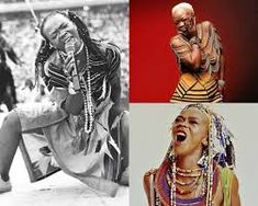 brend fassie early works - Google Search Princess Zelda, Google Search, Fictional Characters, Fantasy Characters