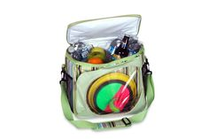 Sport Cooler Bag http://mylinenworld.com/tinaseagraves/