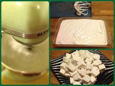 2.5/vanilla marshmallows