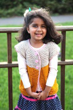 knit_girl_sweater