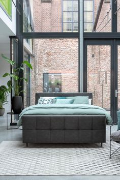 Bed Ideas, Bedroom Ideas, Tudor, Green And Grey, Master Bedroom, Future, Design, Home Decor, Lush