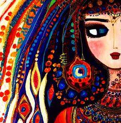 Türküleri sevmek başlıklı yazım Web sitemde