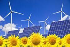 Tres líneas creativas para cambiar el sistema energético del mundo a energía renovable. Posted by LiuvaEdit