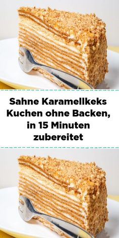 Easy Cake Recipes, Sweet Recipes, Baking Recipes, Dessert Recipes, Food Cakes, Cupcake Cakes, Alcohol En Gel, Cake & Co, Cakes And More