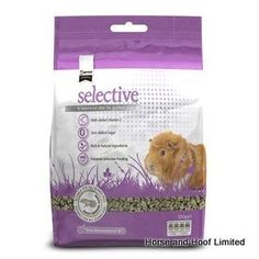 Science Selective Guinea Pig Food from Supreme. Recommended by vets and provides a tasty balanced diet for guinea pigs with natural ingredients including dandelion and fennel. Hamster Food, Guinea Pig Food, Cute Guinea Pigs, Animal Science, Food Science, Gerbil, Teddy Bear, Supreme, Balanced Diet