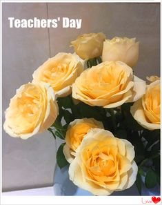 Today is the #Teachers' Day, wish the Teachers could enjoy it. I was encouraged by my physics teacher when I was down. It's thankful to have a nice teacher, that will delivery the knowledge and love by generations. #tubesforcosmetics #tubemakeup #packagingsolutions #packagingdesign #sustainable #tubesizechart #beauty #fashionbusines #customcosmeticspackaging #hair #hairstyles #makeup #cosmeticpackaging