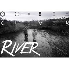 River by Oh, Be Clever | Free Listening on SoundCloud