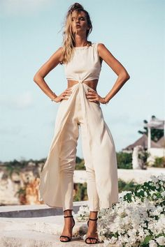 436091d5f36c Stylish Advisor   Attention Ladies Meet Your New LBD Equivalent Hamptons  Fashion