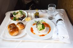 Whether you want to use your points for domestic economy tickets or international first class with free flowing five course meals, and seats that convert to a bed, we can help make it happen! Cooking Basmati Rice, Cooking Wild Rice, Cooking Jasmine Rice, Cooking Tofu, Cooking Recipes, Cooking Steak, Cooking Salmon, Five Course Meal, Cooking Movies