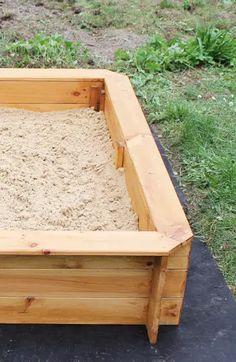 7 Best Sandpits Images Litter Box Sand Pit Plum