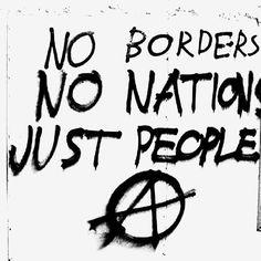 12 Best Slogans of political protest images in 2015 | Slogan