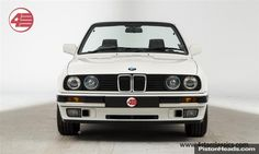 Used 2011 BMW E30 3 Series [82-94] NEW 325 I for sale in Surrey | Pistonheads
