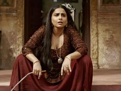 Vidya Balan-starrer 'Begum Jaan' has become the recent target of Censor Board.After using their scissor on innumerable films, Censor Board has now ordered 12 major cuts to Begum Jaan makers that too after giving 'A' certificate. The movie that depicts the partition period of India and Pakistan, revolves around the story of a Madame who …
