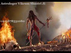 ]]]Vashikaran Specialist Guru Ji In Punjab +919878531080