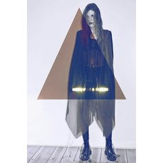 #instafashion #fashion #fashiondesign #design #berlin #madeinberlin #nicosutor #mywork #grungegirl #pastelgrunge #pastelgoth #pastel #cyberghetto #girlsindocs #girlsjustwannahavefun #triangle http://ift.tt/1yYC53o