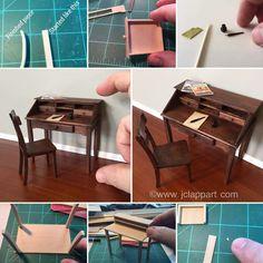 http://jclappart.com/Miniatures.html