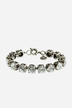 J.Crew  Martha bracelet