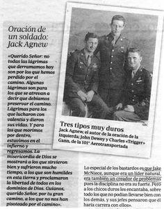 """Comando Especial de la Segunda Gran Guerra. (Los Bastardos)...""""Estuvimos en El Infierno Y Regresamos""""..."""