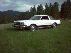 1981 Dodge Diplomat
