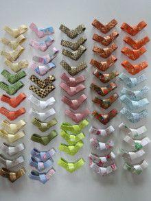 ロコモーション Recycled Crafts, Diy And Crafts, Paper Crafts, Diy For Kids, Crafts For Kids, Chopstick Holder, Sign Of The Cross, New Years Decorations, Sweet Memories