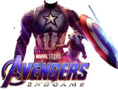 Editing Background, Picsart Background, Captain America Photos, Picsart Png, Hair Png, Marvel, Png Photo, Avengers, Photoshop