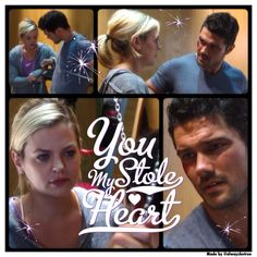 #GH *Fans if used (re-pinned) please keep/give credit (alwayzbetrue)* #Naxie Maxie and Nathan