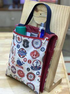 1PC Homens e mulheres Sólidos Casual Backpack Denim Tecido Retro Satchel Chic Mochila para estudantes Meninas Casal