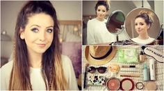 Zoella - YouTube