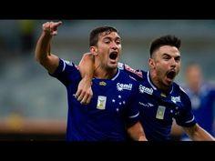 Cruzeiro vs Corinthians SP - http://www.footballreplay.net/football/2016/12/11/cruzeiro-vs-corinthians-sp-2/