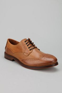H By Hudson Haskin Shoe Online Only