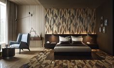 OPUS COLLECTION by Lithos Design Primes   Interdema