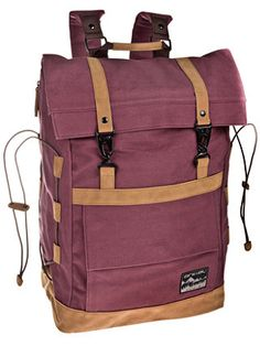 Knoxe Backpack
