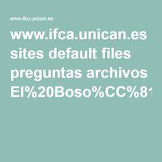 www.ifca.unican.es sites default files preguntas archivos El%20Boso%CC%81n%20de%20Higgs.pdf