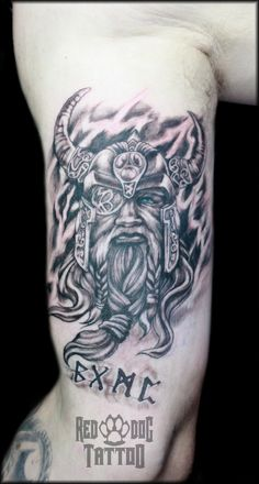 18 Best Celtic Warrior Artwork Tattoo Cover Up Images Tattoo