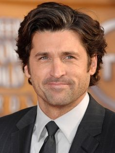 Google Image Result for http://images.zap2it.com/images/celeb-72952/patrick-dempsey-0.jpg