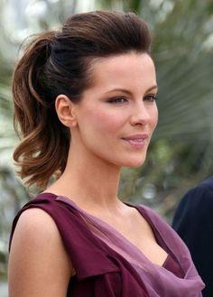 Top 100 Medium Hairstyles 2014 for Women | herinterest.com