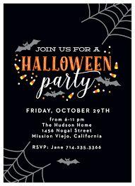 halloween invitation card spider web – Google-haku Halloween Spider, Halloween Fun, Haunted Mansion Halloween, Hudson Homes, Major Holidays, Halloween Party Invitations, Invitation Cards, Web Google
