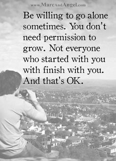 confidence, wise words and determination quotes and ideas For wisdom Good Quotes, Life Quotes Love, Quotes To Live By, Remember Quotes, Awesome Quotes, Quotable Quotes, Motivational Quotes, Inspirational Quotes, Wisdom Quotes