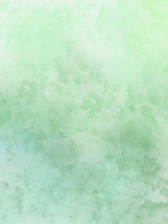 Green Gradient Watercolor Ink Effect Poster Background Green Gradient Background, Smoke Background, Plant Background, Pastel Background, Watercolor Background, Background Images, Poster Background Design, Background Templates, Paint Splash