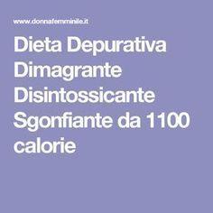 Axiomatic New Homemade Detox Drinks Kefir, Detox Diet Recipes, Leaky Gut Syndrome, Vegan Detox, Easy Detox, Detox Plan, Natural Detox, Calorie Diet, Detox Drinks
