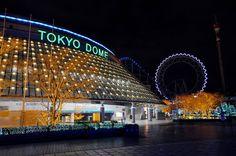 kanegen 東京ドームに野球観戦に行くだけではなんだかもったいないような気がします。なぜなら東京ドームをはじめとする「東京ドームシティ」には、見どころ、遊びどころ満載だからです。そこで、東京ドーム周辺で楽しめること7つご紹介したいと思います。 その1.「スパ・ラクーア」 http://blogs.yahoo.co.jp/aor9957/64693349.html 東京のど真ん中にも天然温泉があるんです。深夜営業もしていて、仮眠の場としても利用できるので終日人気の温泉です。 デトックス効果のある人気の低温サウナは男女一緒に入ることもできるので、デートにも使えます。東京ドームに併設されたスパ施設で、思い立ったら気軽に行ける場所として女性にも人気です。女性の方は毎週水曜日がレディースデーとなっています。露天風呂をはじめ塩サウナ、ミストサウナ、バブルバスなどの入浴施設、ゲルマニウム浴や酸素浴などの低温サウナ、トリートメントやビューティサロン、レストランなどが揃っています。 http://x-s.jp/work&#...