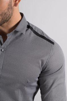 10 Meilleures Chemises Images Du Tableau ItaliennesItalian Shirts 5L3AR4jqcS