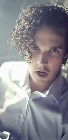 Oh my Ylvis, H, Addiction, Pictures, Photos, Grimm