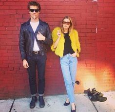 camille rowe style - Google Search
