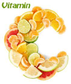 Vitamin C side effect copy