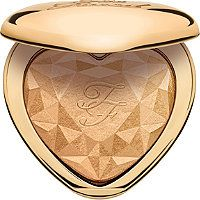 Too Faced - Love Light Prismatic Highlighter in You Light Up My Life #ultabeauty