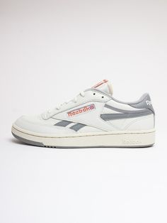 11 Best REEBOK images | Reebok, Sneakers, Reebok workout plus