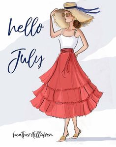 New month. An opportunity to begin anew and rock your journey! Days And Months, Months In A Year, Summer Months, Girl Quotes, Woman Quotes, Rose Hill Designs, Neuer Monat, Girly, Hello Weekend