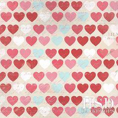 12 best valentines backdrops images valentine backdrop photo