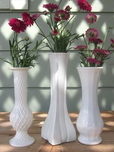 10 Awesome Vase Decorating Ideas   EASY DIY and CRAFTS